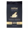 Fromm Gold Adult koeratoit, pardi-, lamba- ja kanalihaga, 15 kg