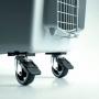 Rataste komplekt Gulliver 4-5-6-7 IATA transpordipuurile