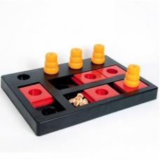Chess aktiviseerimismäng