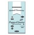 Kennel`s Favourite Puppy & Junior + kutsikatoit suurt tõugu kutsikatele, 20 kg