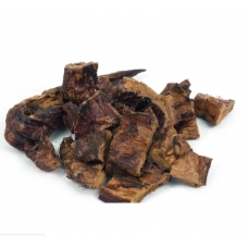 Kuivatatud veisekops 1 kg