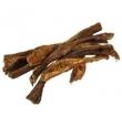 Kuivatatud pühvliliha, 2 kg