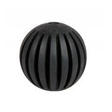 Kummist Gladiaator pall 7,5cm