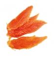 Pehme kanafilee snäkk, 0,51 kg
