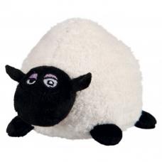 Pehme mänguasi Lammas Shirley, 18 cm