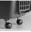 Rataste komplekt Gulliver 1-2-3 IATA transpordipuurile