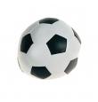 Pehme jalgpall,  15 cm