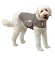 Thundershirt rahustav vest koerale