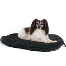 Back on Track koera reisimadrats, erinevad suurused