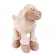 Pehme mänguasi Lammas, 30 cm