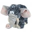 Pehme mänguasi Mammut, 22 cm