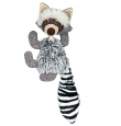 Pehme mänguasi Pesukaru, 21 cm
