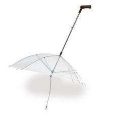 Koera vihmavari
