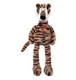 Pehme mänguasi Tiiger, 40 cm