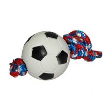 Paelaga pall koerale