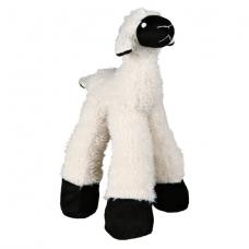 Pehme mänguasi Lammas, 30cm