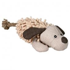 Pehme mänguasi Koer, 30 cm