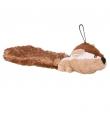 Sikutusmänguasi Orav, 30 cm