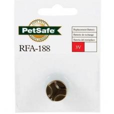 Petsafe patareimoodul RFA-188