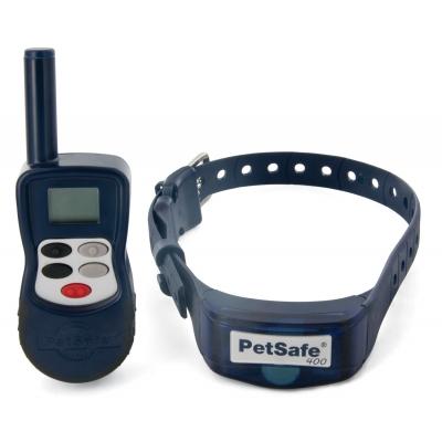 f214d882a10 Petsafe treeningrihm puldiga väikest kasvu koerale