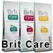 Brit Care koeratoit