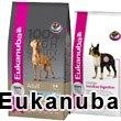 Eukanuba koeratoit