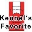 Kennels' Favourite koeratoit