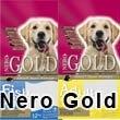 Nero Gold koeratoit