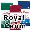 Royal Canin koeratoit